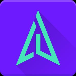 ListUp App – Get Rs 10 Paytm cash on Sign up Rs 10 Paytm cash per Referral