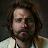 Christopher Wagner avatar image