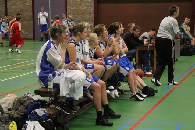 Weekend Boppeslach 9-4-2011 - IMG_2619.JPG