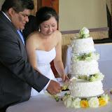 Alvarez Wedding 2012