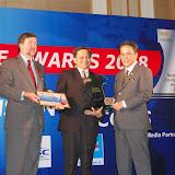 Malaysian Canada Business Council Awards (MCBC)