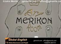 Merikom14Aug14_110 (1024x683).jpg