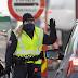 النمسا تسجل 1091 إصابة جديدة بكورونا و15 وفاة
