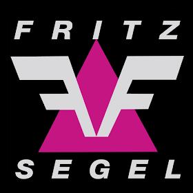 FRITZ-SEGEL