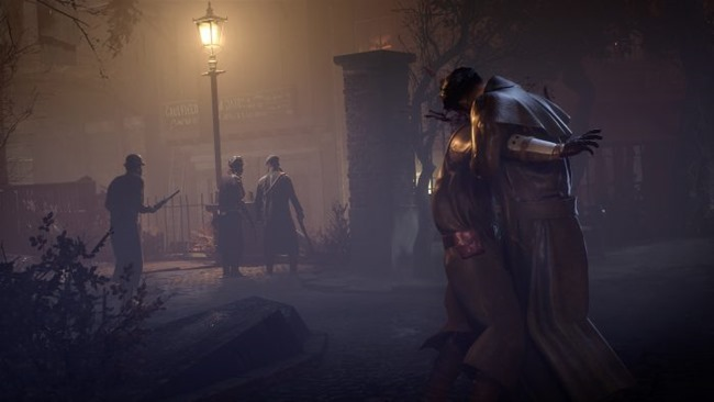 Vampyr ? Fundorte aller 30 ?Lore Keeper? Dokumente (Collectibles Locations Guide)