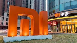 Pendapatan Xiaomi Naik 13.6% di Tengah Pandemi Covid-19 Pada Q1 2020