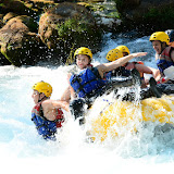 White salmon white water rafting 2015 - DSC_0011.JPG