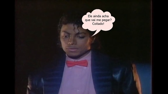 Michael Jackson - Billie Jean (Remastered HD 720p).mp4_snapshot_04.01_[2015.12.22_23.52.08]