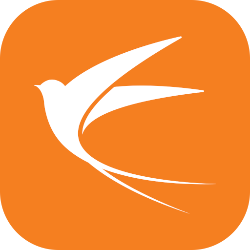 Tallinn Air.. file APK for Gaming PC/PS3/PS4 Smart TV