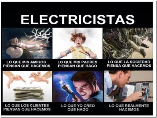 _eletricistas