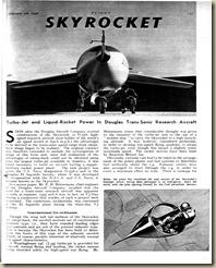 1948 - 0171_01