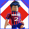 Tips for ROBLOX [ROBUX]