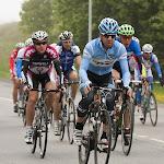 2013.05.30 Tour of Estonia, avaetapp Viimsis ja Tallinna vanalinnas - AS20130530TOE08S.jpg