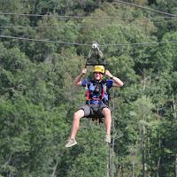 Summit Adventure 2015 - IMG_3311.JPG