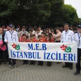 bakacak_cumhuriyet_kampi_19.jpg