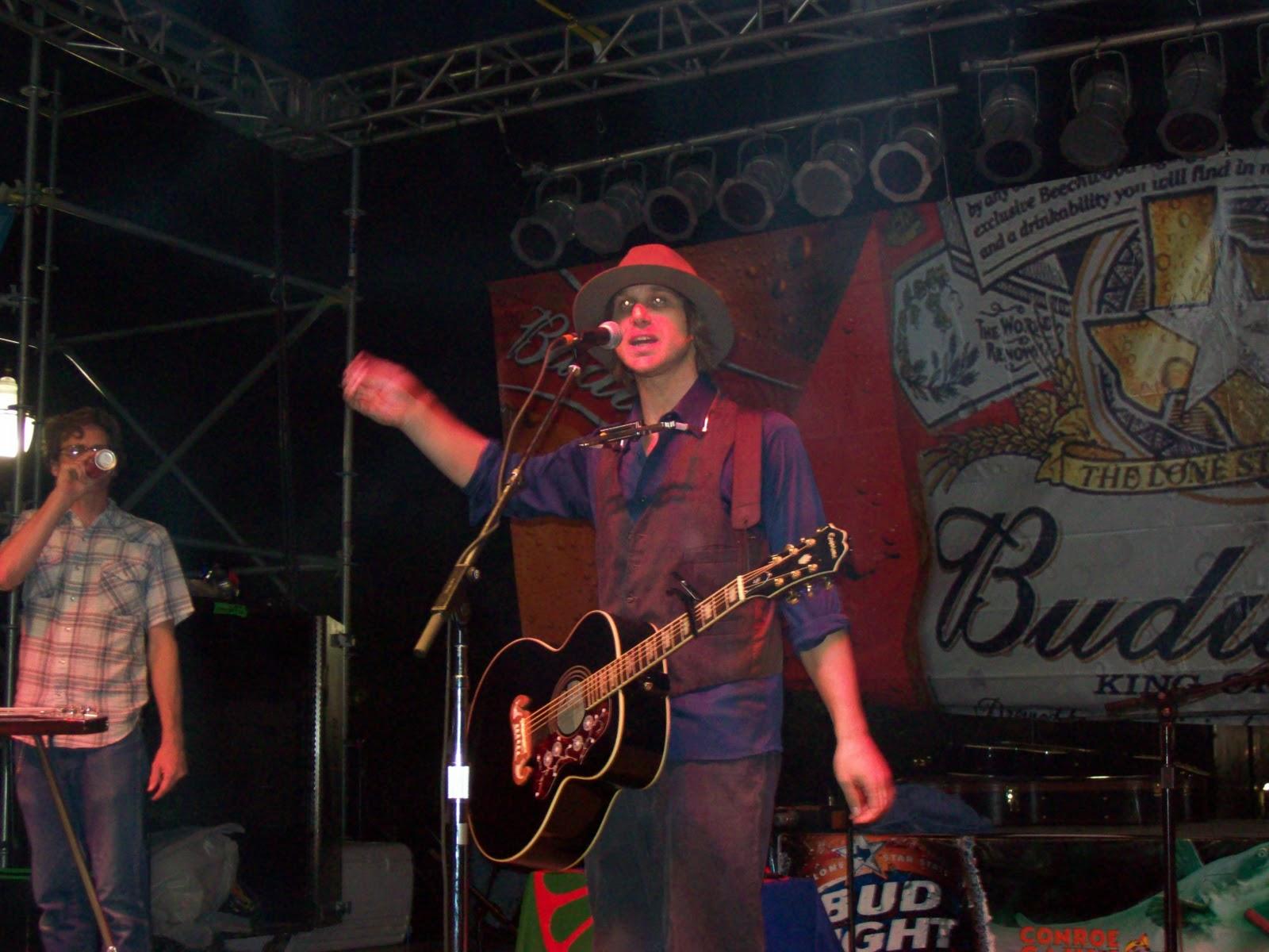 Conroe Cajun Catfish Festival - 101_0664.JPG