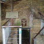 Bottom of Scenic Railway (12140)