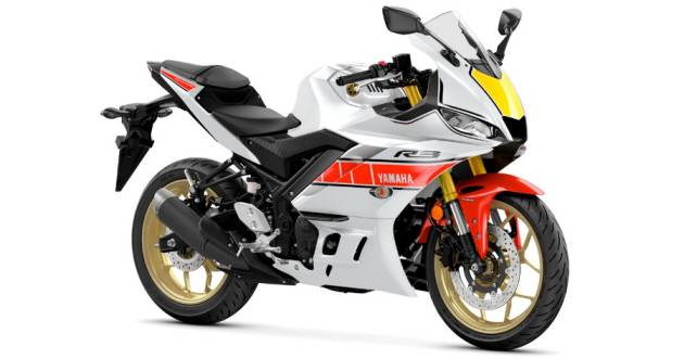 2022 Yamaha R3,2021 Yamaha R3, New Yamaha R3, all new 2022 Yamaha R3,2022 yamaha R series,Yamaha R-Series,Yamaha R-Series 4.