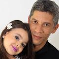 Anderson De Almeida