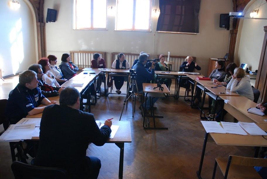 Warsztaty dla otoczenia szkoły, blok 1 17-09-2012 - DSC_0227.JPG
