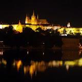 2009-06-02 Czech Republic