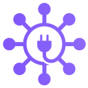 Logo of Apipheny - API Tool