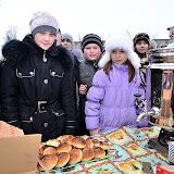 Детский праздник 9 февраля 2013г. - Image00013.jpg