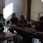 Warsztaty dla nauczycieli (2), blok 4 i 5 20-09-2012 - DSC_0151.JPG