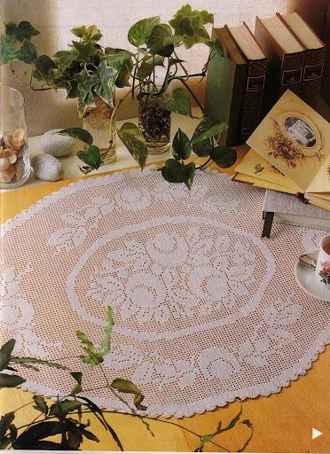 carpetas o tapetes DECORA10