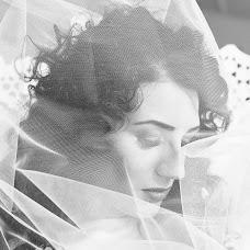 Wedding photographer Igor Kushnarev (kush). Photo of 22.02.2017