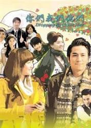 Dropping By Cloud Nine TVB - Những câu chuyện tình lạng mạn