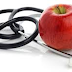 Apple Can Extend Your Lifespan - 14 Benefits Of Apple
