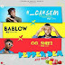 [MUSIC]: H Cahsem x Bablow x OG Shee2 - Pepper Dem | @H_cahsem