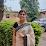 Shital Patil's profile photo