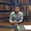 prashant singh's profile photo