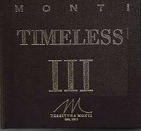 Monti Timeless III