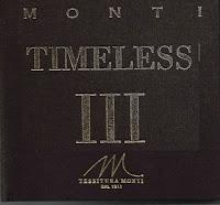 Monti Timeless III