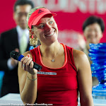 Angelique Kerber - 2015 Prudential Hong Kong Tennis Open -DSC_7247.jpg