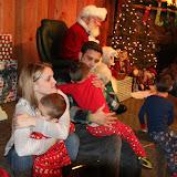 2017 Lighted Christmas Parade Part 2 - LD1A5854.JPG