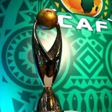 موعد انطلاق دوري ابطال افريقيا لموسم 2020-2021 والفرق المشاركة