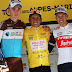 Nairo Quintana defenderá su corona en el Tour de los Alpes Marítimos frente a una legión de estrellas (PREVIA)