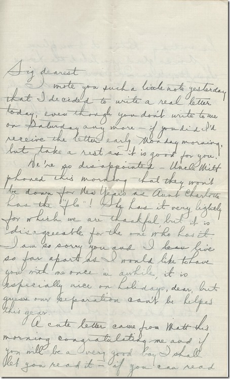 Letter to Sig 12_28_1918