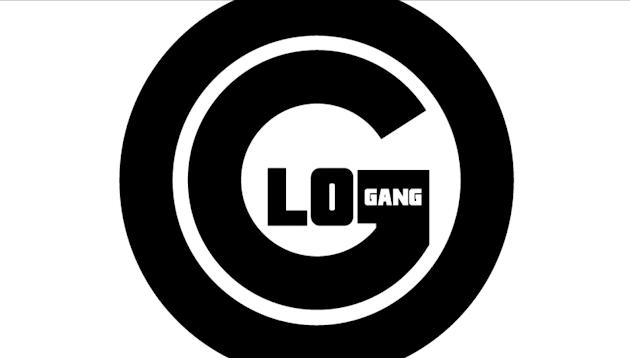 https://lh3.googleusercontent.com/-EKBdxV67rAU/U9ltwRm_fYI/AAAAAAAAAB4/GVAgZehxXTk/s630-fcrop64=1,00710000fe38ffff/Glo%2BGang%2BLogo.png Glo Gang Sign