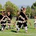 2012 Huskers vs Rams 2 - _DSC6572-1.JPG