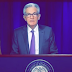 At the Federal Reserve's meeting last month, cryptocurrency was on the agenda