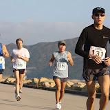 中國沿岸馬拉松  2009
