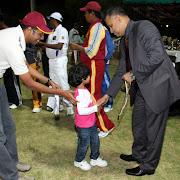 slqs cricket tournament 2011 345.JPG