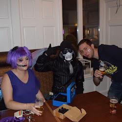02-11-2016 BOB2 Halloween