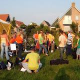 2005Gaastmeer