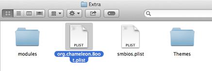Double klik file ini untuk membukanya